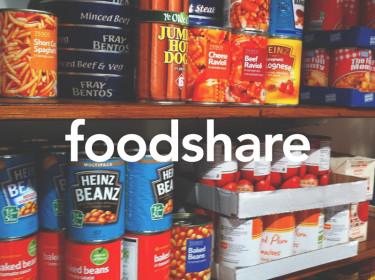 foodshare newweb